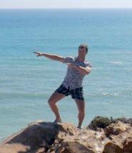 Отдых на Кипре, впечатления, отзыв
