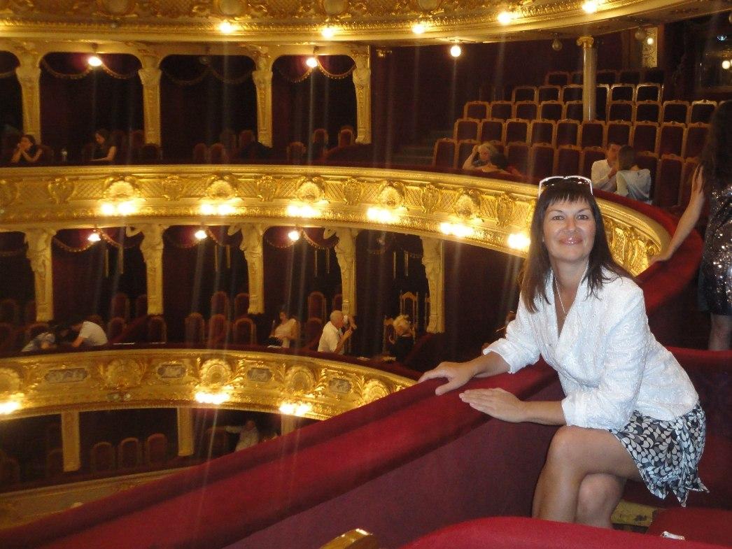 teatr-lvov