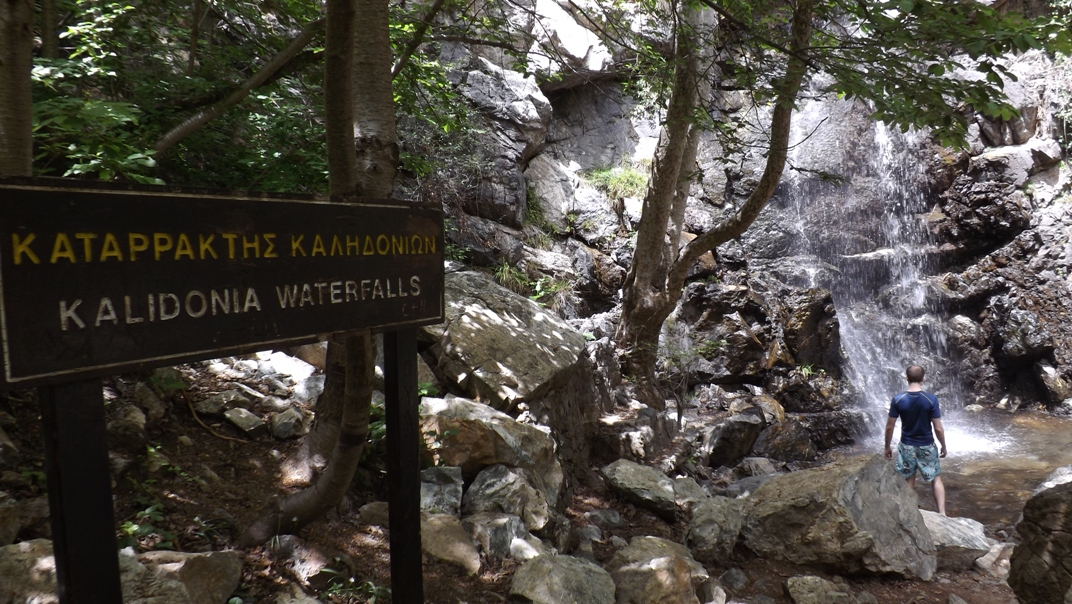 vodopad-kaledoniya