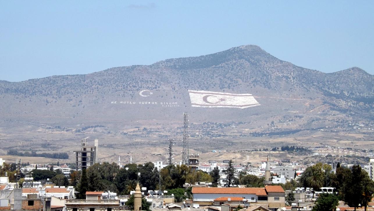 tureckaya-storona-kipra