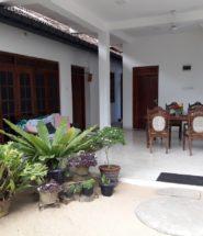 Thenu Villa Hikkaduwa отзыв