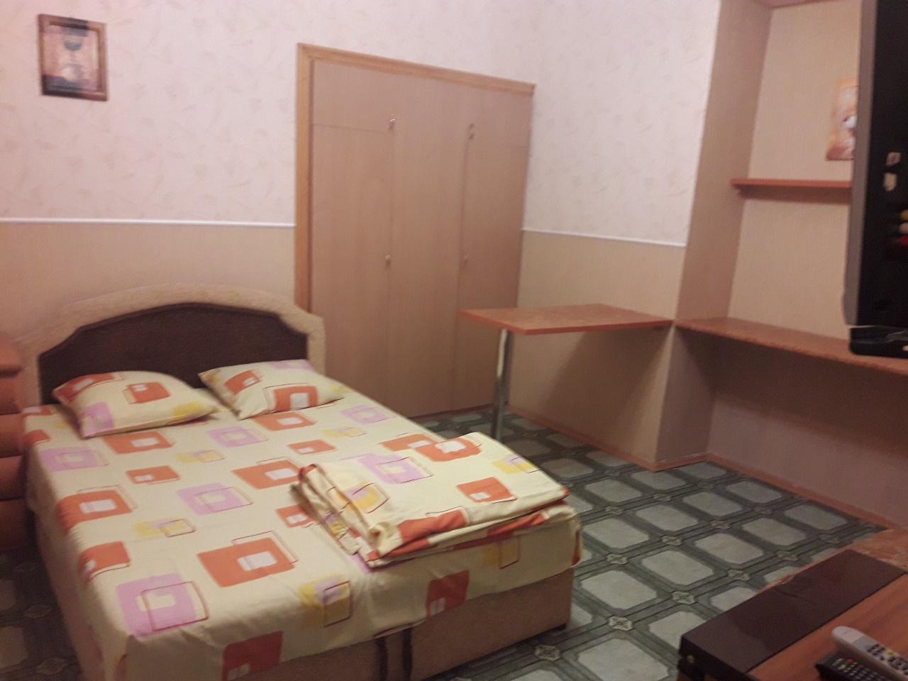 Снять жилье в Евпатории