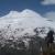 Физическая подготовка для восхождения на Эльбрус