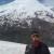 Одежда и снаряжение для восхождения на Эльбрус